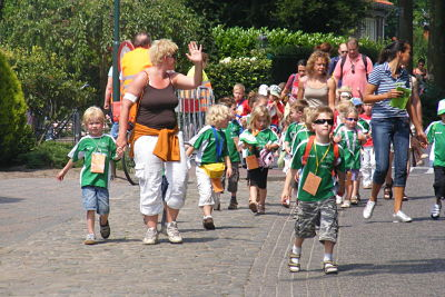 wandelvierdaagse_website