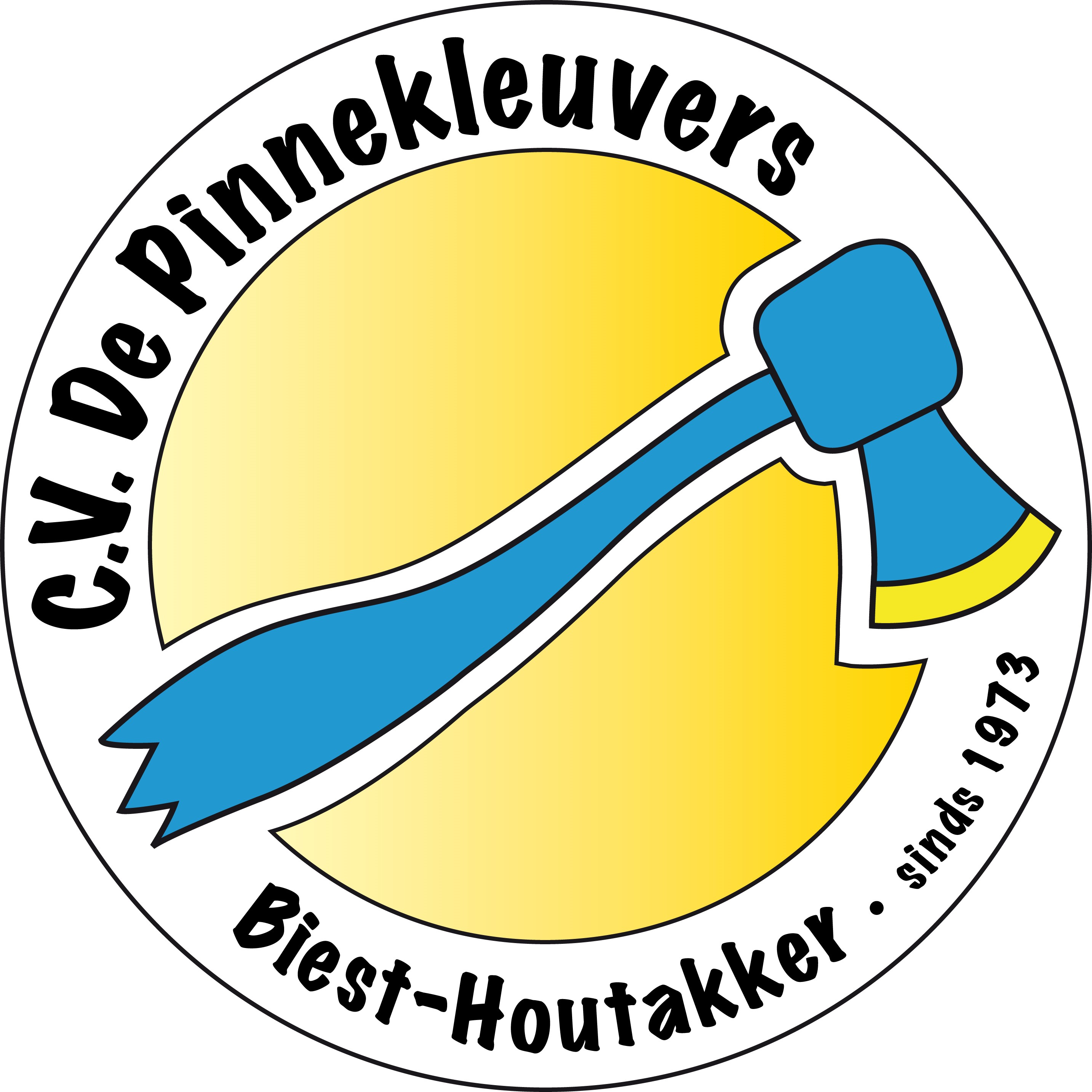 Pinnekleuvers logo new 2019