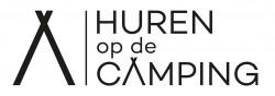 hurenopdecamping.nl