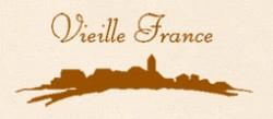 Vieille France