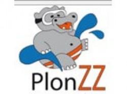 PlonZZ - Zwemmen met Zorg