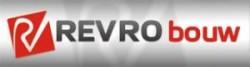 Revro Bedrijfswageninrichting